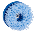 Ceramic Wheel Brush