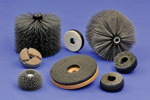 Abrasive Wheel Disc