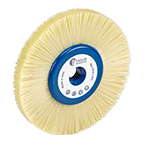 Diamond Wheel Brush
