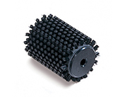 Nylon Rotary Brushes