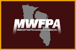 Midwest Food Processors Association, Inc.