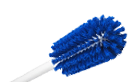 General Cleaning Brushes