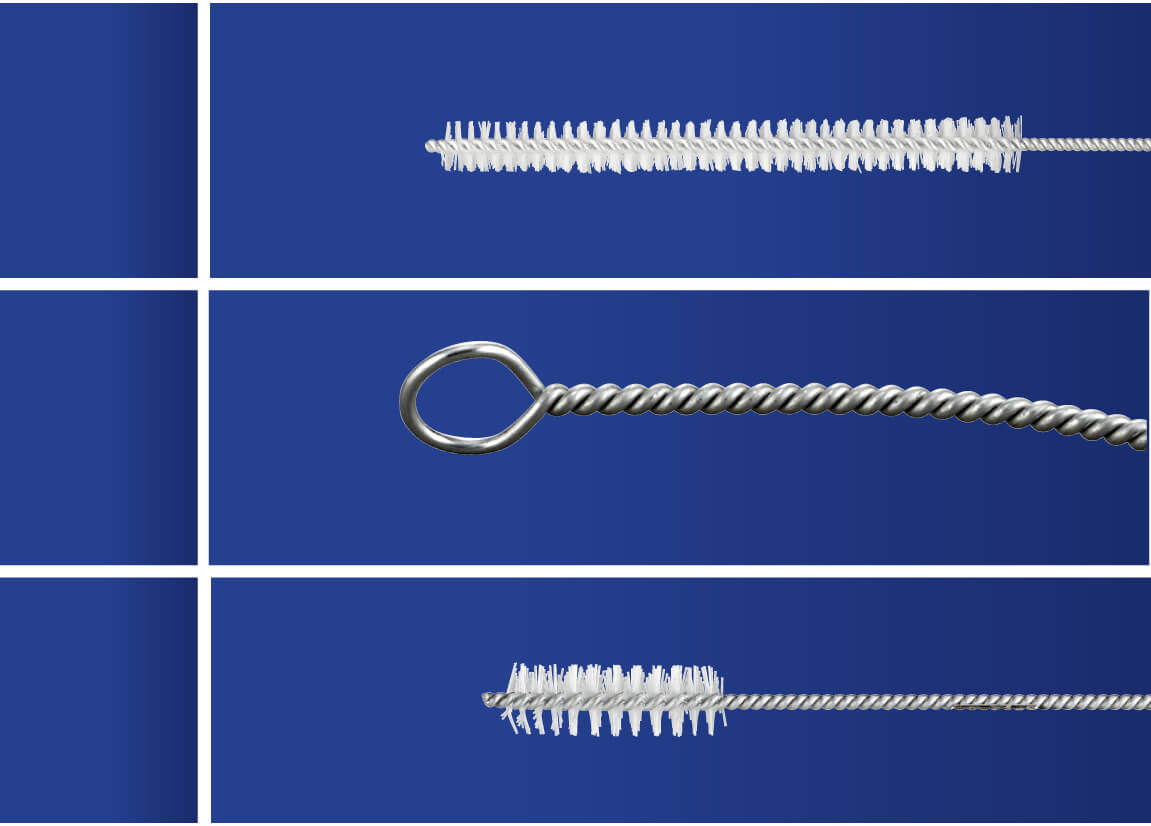 Surgical Instrument Cleaning